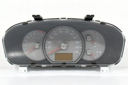 Licznik zegary Kia Carens FG 2006 2.0i 16V G4KA