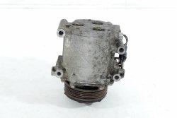 Sprężarka klimatyzacji X-234432
