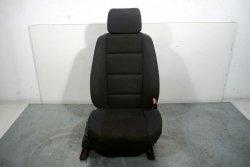 Fotel pasażera BMW 3 E36 1991-1998 Sedan