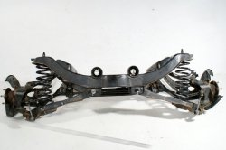 Belka zawieszenia tył Ford Kuga MK1 2008-2012 2.0TDCI