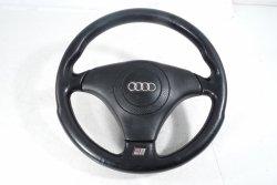 Kierownica Audi A4 B5 1997 Kombi