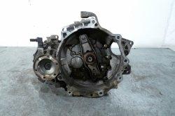 Skrzynia biegów EVS Audi A3 8L 2001 1.8T