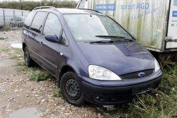 Skrzynia biegów Ford Galaxy MK1 2001 1.9TDI