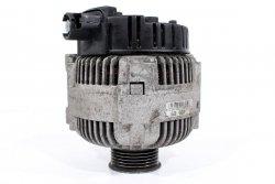 Alternator (80A) X-267919