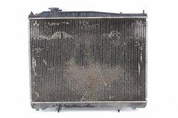 Chłodnica wody Infiniti QX4 JR50 1996-2002 3.3 V6