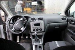 Roleta Ford Focus MK2 Lift 2010 Kombi