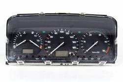 Licznik zegary VW Transporter T4 1.9D 1996-2003
