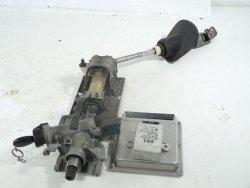 Komputer silnika stacyjka Rover 75 1999 2.0D