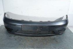 Zderzak przód Ford Focus MK1 2003 Kombi