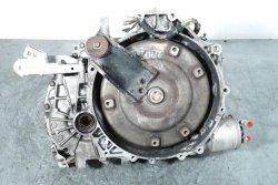 Skrzynia biegów TF-80SC Peugeot 407 2007 2.7HDI (Automatyczna)