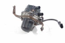Pompa powietrza wtórnego Citroen Xsara Picasso 1.8i 6FZ