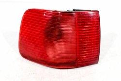 Lampa tył prawa Audi A6 C4 1995 Sedan