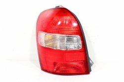 Lampa tył lewa Mazda 323 BJ 1998-2000 5D