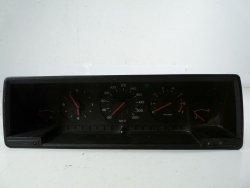 Licznik zegary Volvo 760 740 1984-1992