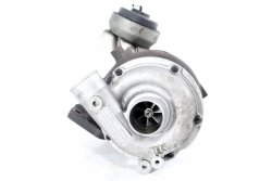Turbosprężarka X-264459