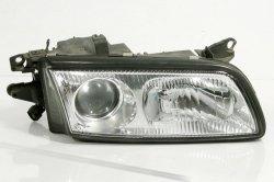 Reflektor prawy Mazda Xedos 9 1994