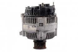 Alternator X-254366 (70A)