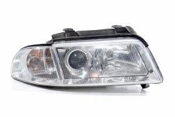 Reflektor prawy Audi A4 B5 1995-2000