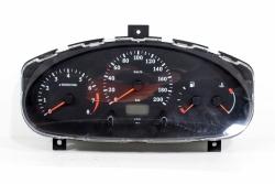 Licznik zegary Nissan Micra K11 2000 1.0i CG10