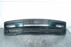 Zderzak przód BMW 3 E46 1999 Kombi (Kod lakieru: 386)