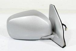Lusterko prawe Suzuki Grand Vitara 2002 (5 pinów, Lakier Z2S)