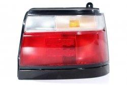 Lampa tył prawa Toyota Corolla E10 1992-1997 3D
