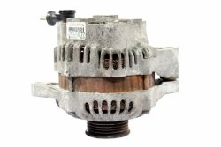 Alternator Suzuki SX4 2006-2014 1.6 (75A)