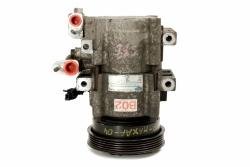 Sprężarka klimatyzacji X-267068