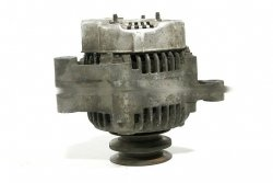 Alternator Toyota Land Cruiser J90 1997 3.0TD