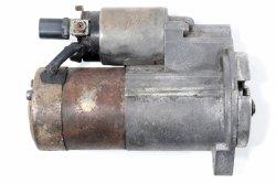 Rozrusznik Infiniti QX4 JR50 1996-2002 3.3 V6