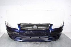 Zderzak przód Fiat Stilo 2002 Hatchback 5-drzwi