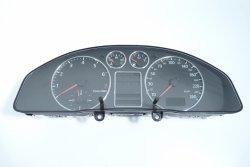 Licznik zegary Audi A4 B5 1997 1.8i Kombi