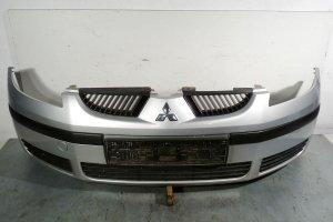 Zderzak przód Mitsubishi Colt Z30 2005 Hatchback 5-drzwi