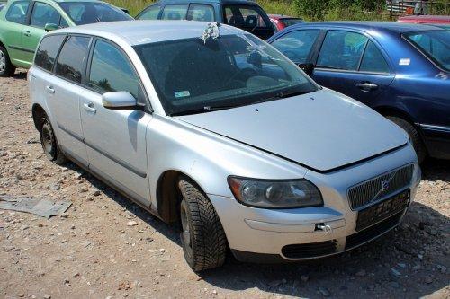 Volvo V50 2004 2.0D D4204T