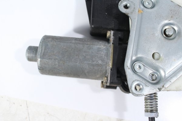 Podnośnik szyby przód lewy Honda Accord VI 2000