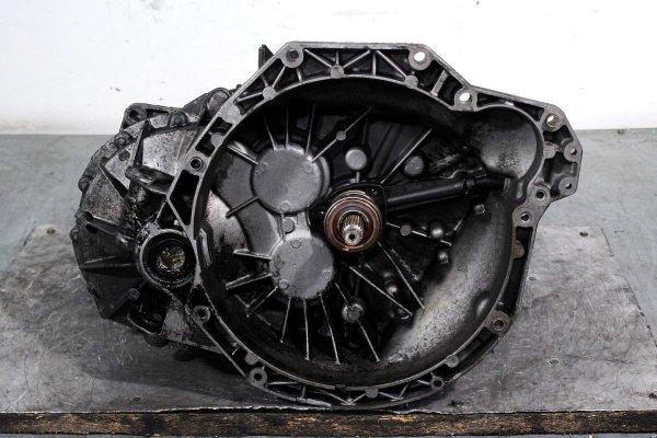 Skrzynia biegów - Renault - Espace IV - Laguna II - zdjęcie 1