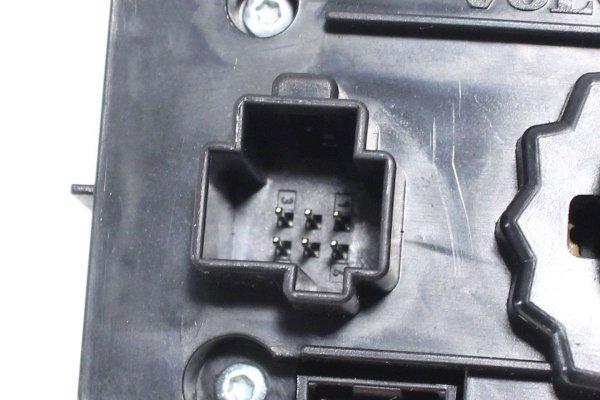 Przełącznik świateł - Volvo - V70 - zdjęcie 5