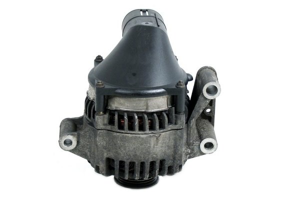 Alternator Ford Mondeo MK3 2000-2007 1.8TDCI, 2.0TDCI, 2.0TDDI, 2.2TDCI