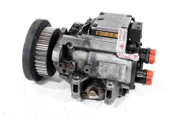 Pompa wtryskowa Audi A6 C5 1997-2004 2.5TDI