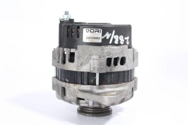 Alternator X-272496 (80A)