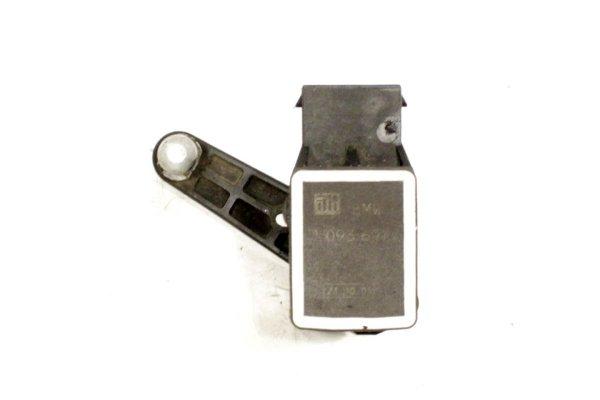 Czujnik poziomowania xenon - BMW - 5 - zdjęcie 1