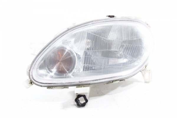 Reflektor lewy - Smart - Fortwo - zdjęcie 1