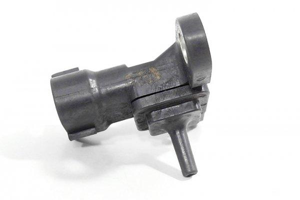 Czujnik podciśnienia mapsensor Toyota Avensis T25 2003-2008 2.2 D-CAT
