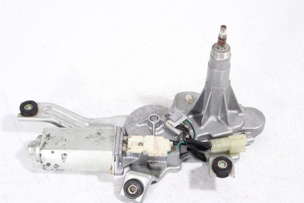 Silniczek wycieraczki tył Honda Accord VII 2004 Kombi