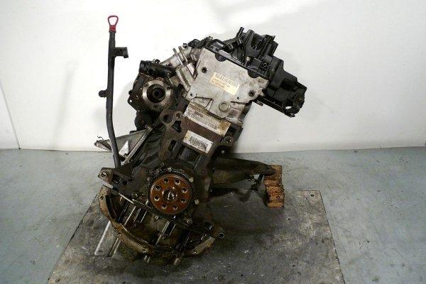 Silnik - BMW - 5 - zdjęcie 3