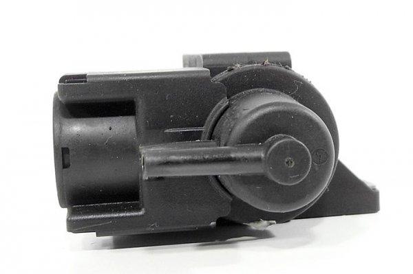 Zawór elektrozawór X-227341