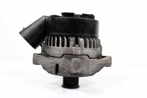 Alternator (140A) X-272454