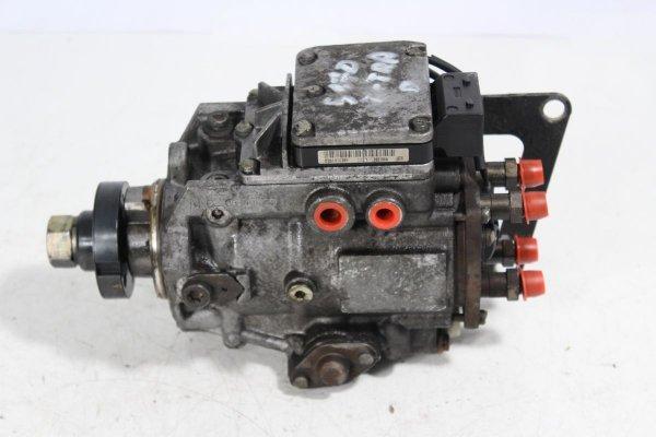 Pompa wtryskowa Opel Vectra B 1999 2.0DTI