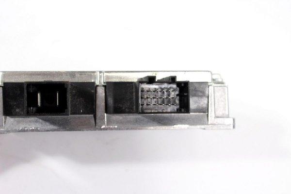 Moduł sterownik akumulatora VW Phaeton GP3 2011 4.2 V8
