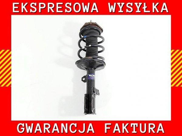 Amortyzator przód prawy Toyota Avensis T25 2003-2008 2.2 D-CAT Kombi